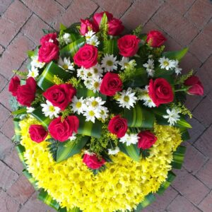 coronas valledupar funerarias