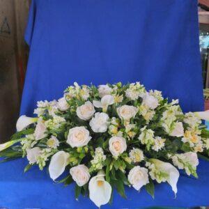 Corona fúnebres valledupar
