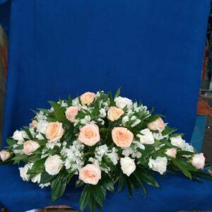 Ramos Fúnebres en Valledupar