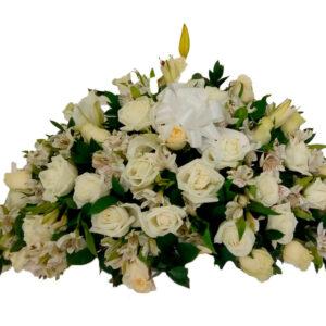 ofrendas fúnebres valledupar