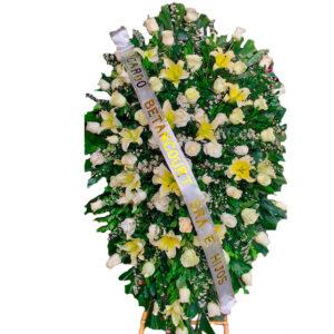 Fúnebres valledupar